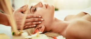 Марокканський масаж
