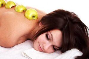 VIP «Яблучне блаженство»