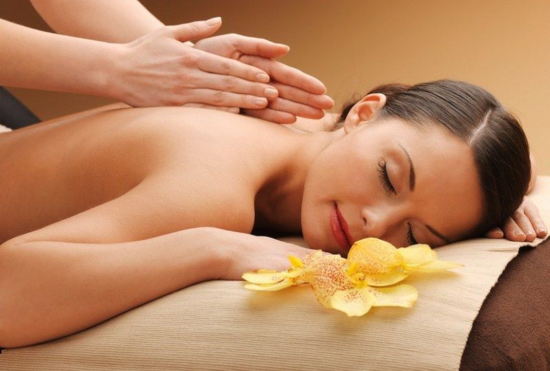 Pain after massage. Everything you need to know