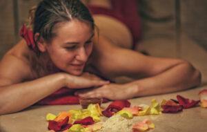 Ритуал: Абх'янга