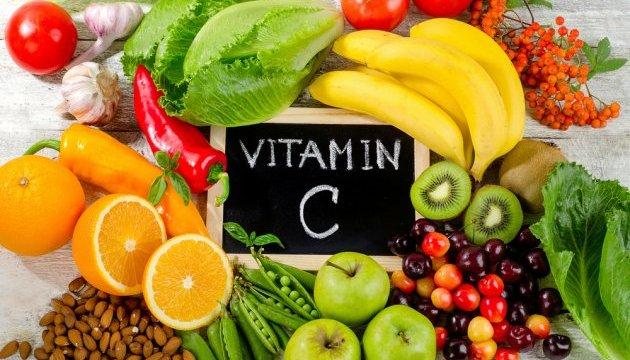 Навіщо нам функціональні вітаміни?