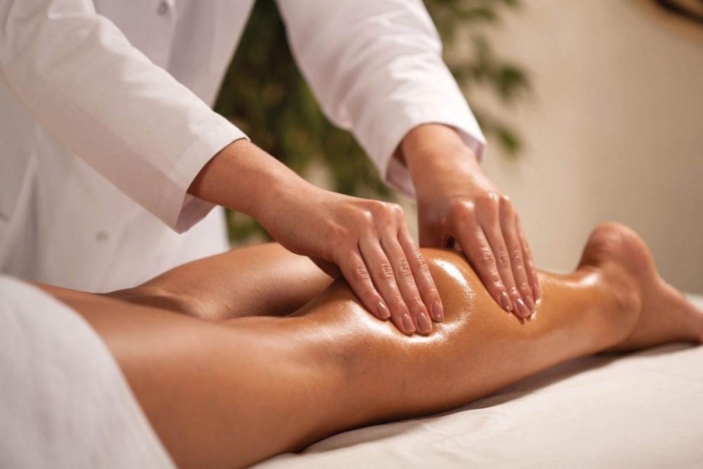 Основні показання та протипоказання до масажу